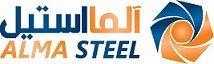 Jobs for Alma Steel