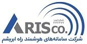 Jobs for ARIS Co.