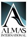 Jobs for Almas International Corporation
