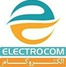 Jobs for Electrocom Kish