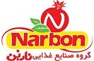 Jobs for Narbon Food Industrial Group