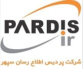 Jobs for Pardis