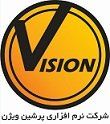 Jobs for Persian Vision