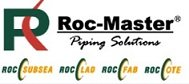 Jobs for Roc Master