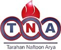 Jobs for Tarahan Naftoon Arya