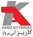Jobs for Kariz Tour & Travel Agency