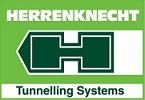 Jobs for Herrenknecht AG