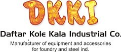 Jobs for Daftar Kole Kala Industrial (DKKI)