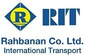 Jobs for Rahbanan (RIT)