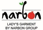 Jobs for Narbon Group