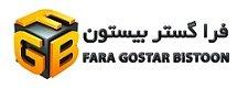 Jobs for Fara Gostar Bistoon
