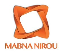 Jobs for Mabna Nirou