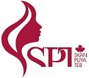 Jobs for SPT (Skan Puya Teb)