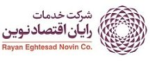 Jobs for Rayan Eghtesad Novin