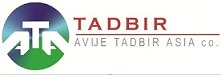 Jobs for Avijeh Tadbir Asia