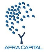 Jobs for Afra Capital