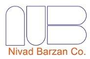 Jobs for Nivad Barzan