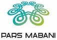 Jobs for Pars Mabani