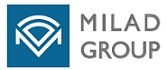 Jobs for Milad Group