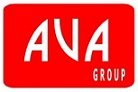 Jobs for Ava Pars Doran (Ava Group)