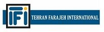 Jobs for Tehran Farajeh International (TFI)