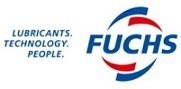 Jobs for FUCHS Lubricants Iranian Co