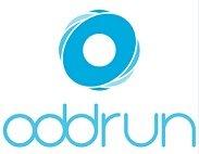 Jobs for Oddrun