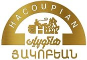 Hacoupian | استخدام در واحد صنعتي پوشاك ها كوپيان