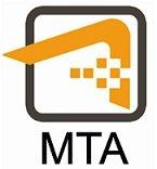 Jobs for MTA Holding