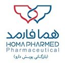 Jobs for Homa Pharmed