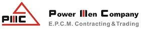 Jobs for Power Men Co (PMC)