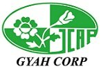 Jobs for Gyah Corporation