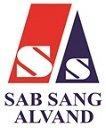 Jobs for Sab Sang Alvand