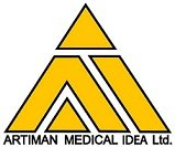 Jobs for Artiman Medical Idea Ltd.
