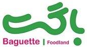 Baguette | استخدام در باگت