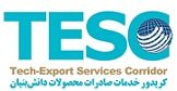 Jobs for Tech Export Services Corridor (TESC)