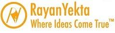 Jobs for Rayan Yekta