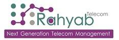 Rahyab Telecom | رهياب فن آوا