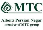 Jobs for Alborz Persian Negar