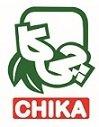 Jobs for Novin Gostar Chika