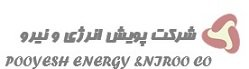 Jobs for Pooyesh Energy & Niroo