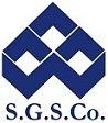 Jobs for Sazeh Gostar Saipa (S.G.S Co.)