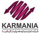 Jobs for Karmania Trading and Sustainable Development Company
