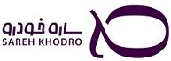 Jobs for Sareh Khodro Mandegar