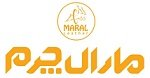 Jobs for Maral Leather
