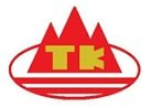 Jobs for Shandong Taikai Power Engineering (TK)