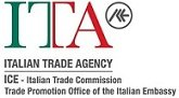 Jobs for Italian Trade Agancy (ITA)