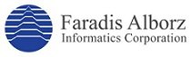 Jobs for Faradis Alborz