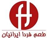 Jobs for Tame Farda Iranian