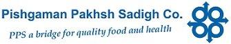 Jobs for Pishgaman Pakhsh Sedigh Co. (P.P.S)
